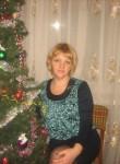 Natali, 42  , Zhovti Vody