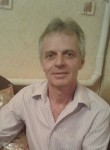 Nikolay, 60  , Artemivsk (Donetsk)