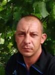 petro, 33, Mykolayiv