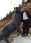 Mikhail, 46  , Kirov