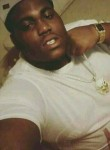 Oso bighurt, 24, Jackson (State of Mississippi)
