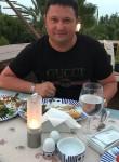 Mark, 40, Khimki