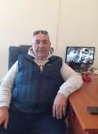 cabir, 59  , Baku