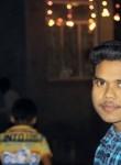 Xtylish Aniket, 18  , Dhampur