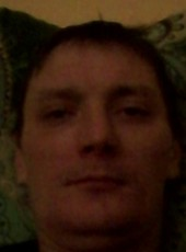 Ruslan, 35, Russia, Bratsk