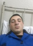 Karlen, 19  , Yerevan