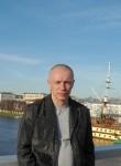 Aleksandr, 36  , Velikiy Novgorod