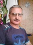 Oleg , 53  , Nizhniy Novgorod