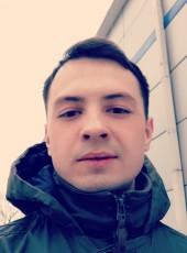 Vladislav, 25, Ukraine, Zaporizhzhya