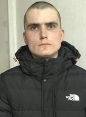 Kostya, 27, Russia, Sofrino