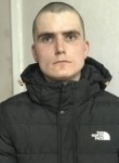 Kostya, 27  , Sofrino