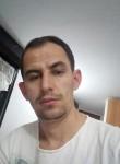 rei albania, 25  , Elbasan