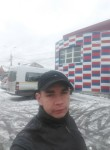 sergey, 27  , Temryuk