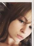 Valeria, 20  , Vostochnyy