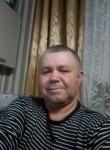 Vitaliy, 52, Moscow