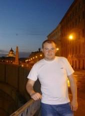 Aleksey, 33, Russia, Orekhovo-Zuyevo