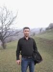 Zahid, 48  , Ganja