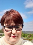Cynthia , 28  , Zoersel