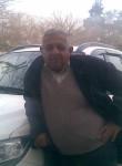 Nicat, 57  , Ganja