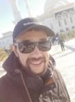 Oskar, 38  , Astana