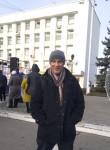 Aleks, 43  , Chisinau
