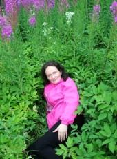 Natalya, 41, Russia, Saint Petersburg