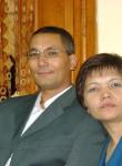Khazhmukhan, 49  , Volodarskiy