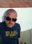 Carlos, 53  , Sant Feliu de Guixols