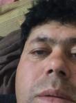 Sayedazizullah, 45  , Kabul