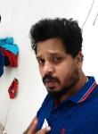Rahul, 34  , Chennai