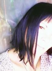 Asya, 34, Russia, Arzamas