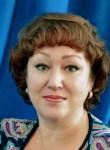 Tatyana, 53, Kemerovo