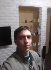 Yaruk, 23, Ukraine, Zhytomyr