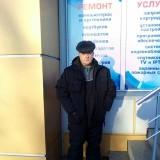 Konstantin, 52  , Krasnodon
