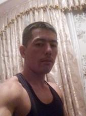 Eldor, 32, Uzbekistan, Tashkent