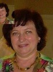 Irina, 64, Kharkiv
