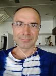 Andrey , 36  , Nha Trang