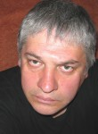 Nikolay Zavorotynskiy, 60  , Donetsk