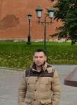 Ilnur, 38, Moscow