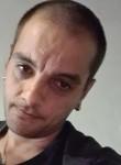 Tony, 39  , Manacor