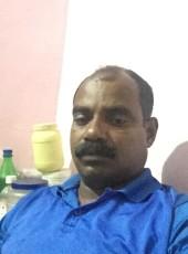 Shivraj, 48, India, New Delhi