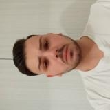 Mario, 23  , Ascoli Satriano