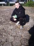 Redouan , 23, Opladen