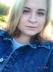 Anya Karpova, 19  , Tver