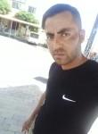 ابو منير, 26, Damascus