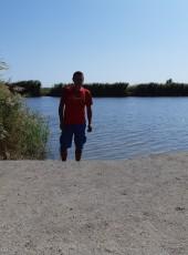 Taras, 39, Ukraine, Berdyansk