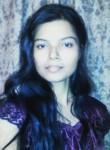Varsha sinha, 24 года, Muzaffarpur