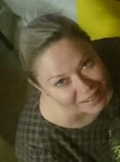 Ari, 48, Russia, Moscow