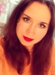 Tatyana, 26, Odintsovo