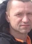 Vyacheslav, 51  , Torrevieja